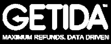 Hubspot GETIDA Logo 375x150-1