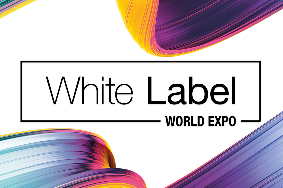 The-White-Label-World-Expo (1)